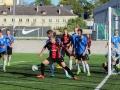 Eesti U-15 - FC Nõmme United (U-17)(04.08.15)-134