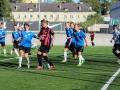 Eesti U-15 - FC Nõmme United (U-17)(04.08.15)-135