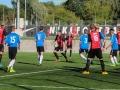 Eesti U-15 - FC Nõmme United (U-17)(04.08.15)-136