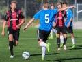 Eesti U-15 - FC Nõmme United (U-17)(04.08.15)-137