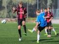 Eesti U-15 - FC Nõmme United (U-17)(04.08.15)-138