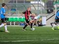 Eesti U-15 - FC Nõmme United (U-17)(04.08.15)-139