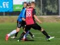 Eesti U-15 - FC Nõmme United (U-17)(04.08.15)-14