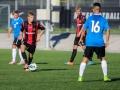 Eesti U-15 - FC Nõmme United (U-17)(04.08.15)-140