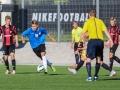 Eesti U-15 - FC Nõmme United (U-17)(04.08.15)-141