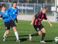 Eesti U-15 - FC Nõmme United (U-17)(04.08.15)-142
