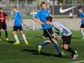 Eesti U-15 - FC Nõmme United (U-17)(04.08.15)-143