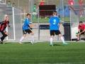 Eesti U-15 - FC Nõmme United (U-17)(04.08.15)-144