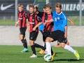 Eesti U-15 - FC Nõmme United (U-17)(04.08.15)-145