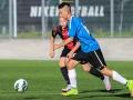 Eesti U-15 - FC Nõmme United (U-17)(04.08.15)-146