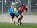 Eesti U-15 - FC Nõmme United (U-17)(04.08.15)-147