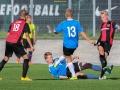 Eesti U-15 - FC Nõmme United (U-17)(04.08.15)-148