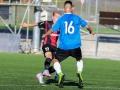 Eesti U-15 - FC Nõmme United (U-17)(04.08.15)-149