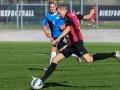 Eesti U-15 - FC Nõmme United (U-17)(04.08.15)-15