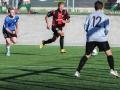 Eesti U-15 - FC Nõmme United (U-17)(04.08.15)-150