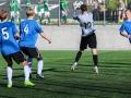 Eesti U-15 - FC Nõmme United (U-17)(04.08.15)-151