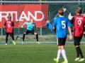 Eesti U-15 - FC Nõmme United (U-17)(04.08.15)-152