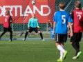 Eesti U-15 - FC Nõmme United (U-17)(04.08.15)-153