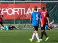 Eesti U-15 - FC Nõmme United (U-17)(04.08.15)-154