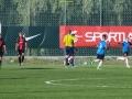 Eesti U-15 - FC Nõmme United (U-17)(04.08.15)-155