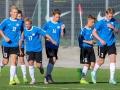 Eesti U-15 - FC Nõmme United (U-17)(04.08.15)-156
