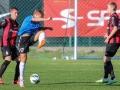 Eesti U-15 - FC Nõmme United (U-17)(04.08.15)-157