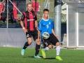 Eesti U-15 - FC Nõmme United (U-17)(04.08.15)-158