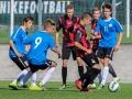 Eesti U-15 - FC Nõmme United (U-17)(04.08.15)-16
