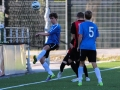 Eesti U-15 - FC Nõmme United (U-17)(04.08.15)-160