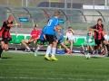 Eesti U-15 - FC Nõmme United (U-17)(04.08.15)-161
