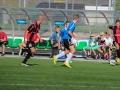 Eesti U-15 - FC Nõmme United (U-17)(04.08.15)-162