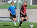 Eesti U-15 - FC Nõmme United (U-17)(04.08.15)-163