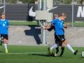 Eesti U-15 - FC Nõmme United (U-17)(04.08.15)-164
