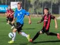 Eesti U-15 - FC Nõmme United (U-17)(04.08.15)-165