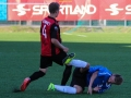 Eesti U-15 - FC Nõmme United (U-17)(04.08.15)-166
