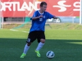 Eesti U-15 - FC Nõmme United (U-17)(04.08.15)-167