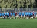Eesti U-15 - FC Nõmme United (U-17)(04.08.15)-168