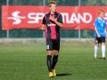 Eesti U-15 - FC Nõmme United (U-17)(04.08.15)-17