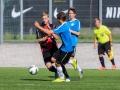 Eesti U-15 - FC Nõmme United (U-17)(04.08.15)-18