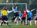 Eesti U-15 - FC Nõmme United (U-17)(04.08.15)-19