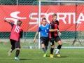 Eesti U-15 - FC Nõmme United (U-17)(04.08.15)-2