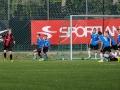 Eesti U-15 - FC Nõmme United (U-17)(04.08.15)-20
