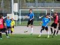 Eesti U-15 - FC Nõmme United (U-17)(04.08.15)-21