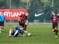 Eesti U-15 - FC Nõmme United (U-17)(04.08.15)-22