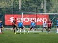Eesti U-15 - FC Nõmme United (U-17)(04.08.15)-23