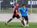 Eesti U-15 - FC Nõmme United (U-17)(04.08.15)-24