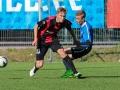 Eesti U-15 - FC Nõmme United (U-17)(04.08.15)-25