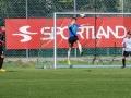Eesti U-15 - FC Nõmme United (U-17)(04.08.15)-26