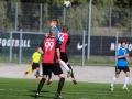 Eesti U-15 - FC Nõmme United (U-17)(04.08.15)-27