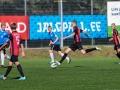 Eesti U-15 - FC Nõmme United (U-17)(04.08.15)-28